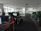 河南省郑州市富贵竹文化传播有限公司