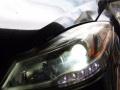 福州猫头鹰改灯 13款驭胜S350车灯升级氙气灯