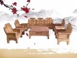 古典红木家具厂定制 新会区会城业兴路振鄂古典家具厂