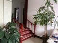 玉龙家园 3室 2厅 127平米 出售
