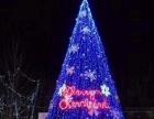 雨屋圣诞树鲸鱼岛乐园彩色跑地板钢琴等道具租售,欢迎预订!