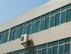 江东白驹大道688平框架结构带流水线厂房
