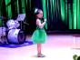 深圳布吉唱歌K歌培训 布吉唱歌培训 我为自己而歌唱