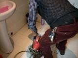 长春 清理化粪池 高压清理管道疏通疏通厕所 通马桶下水道