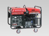 北京原装进口泽藤8KW发电机销售批发 市内免费送货上门