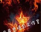 南京南京金属感外景户外小清新个人写真