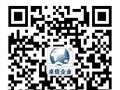 滨州注册离岸公司 离岸账户 国内外商标 美金结汇