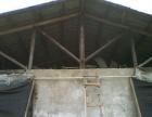 急急急桂林市雁山区草坪回族乡2.8亩设施农用地出租