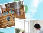 除甲醛、装修污染检测治理、室内车内空气净化、除异味