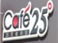 25度咖啡加盟
