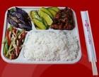 西安写字楼工地厂房员工餐,团体会议餐服务