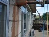 专业打孔,钻孔 专业水电安装与维修