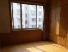 梨园小区5楼65平2室2厅1卫简装带家具