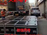 天彩电子,海南led租赁屏公司,led显示屏出租产品及服务专