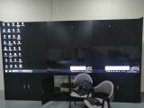 液晶拼接显示屏