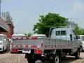 专业网购家具安装,小四轮出租,搬家/送货