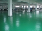上海耐磨地坪 上海耐磨地坪价格 上海耐磨地坪施工公司