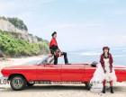 巴厘岛婚纱摄影排名前10