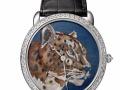 芜湖哪里回收二手高档手表,名牌包包,钻石项链