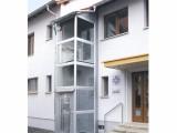 山东厂家直销别墅电梯客运电梯旧楼改装电梯配置及资料