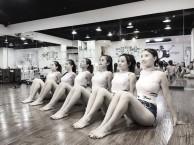 爵士舞 日韩舞 钢管吊环等成人零基础舞蹈培训