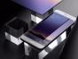 天津oppo手机 月供多少 快速办理分期 轻松拿手机