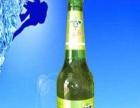 囯科啤酒 囯科啤酒诚邀加盟