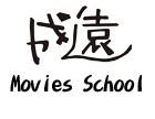秦皇岛影视化妆学校