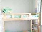 南直路新开高档女生公寓客厅蓝色沙发图片都是真实图片假一赔十