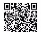 微信第三方开放营销(邀请函)