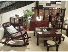 广东中式家具十大品牌-现代中式家具-中式家具厂家
