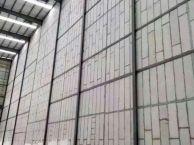 武清区 房屋改造 平房加建 钢结构厂房搭建 维修