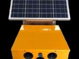 电力设备保护装置找水木开元科技,价格合理,经济实惠