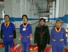 【丽华保洁】,赣州专业家庭保洁、工程保洁、开荒保洁