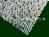 长期生产 无尘擦拭布 无纺布擦拭布 水刺无纺擦屏布