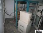 番禺高价上门回收复印机 打印机 办公设备