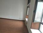 西岗 越秀大厦120平精装写字间 一室一大厅 优选