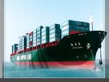 佛山顺德乐从仓库出租和光货代解忧愁,佛山至越南海防国际海运.