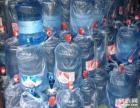 凌奥创意产业园送水苏商科技大厦奥城红旗南路濠景国际送桶装水站