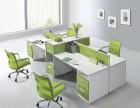 厂家定制各类板式家具办公家具文件柜衣柜办公台电脑桌老板桌