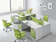 东莞家具批发定制办公家具文件柜衣柜定制各类板式家具