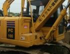 供应二手60小松挖掘机,二手60,70挖掘机