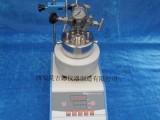 微型高压不锈钢反应釜