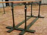 军队专业400米障碍厂家一套多少钱