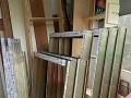 装修吊顶铁屋