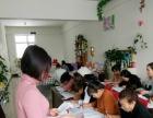 铭洋母婴护理职业培训学校常年招生月嫂育婴师催乳学员