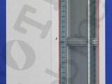 1.8米图腾网络机柜37U图腾机柜杭州图腾机柜