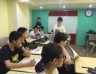 宜昌小升初补习班,语文数学英语,6年级一对一辅导