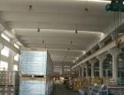 申港街道 机械厂房 2000平米