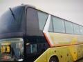 沈阳出租旅游巴士,沈阳出租大型客车、沈阳出租班车
